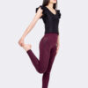 Leggings Jana Outfit Kombination