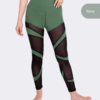Leggings Greensoul
