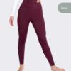 Leggings Tanja