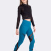 Leggings Viviana